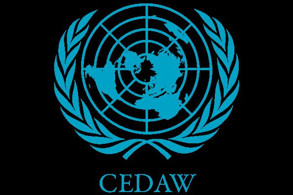 Concluzii din Raportul alternativ către CEDAW - despre restanțele RM la capitolul eliminării formelor de discriminare împotriva femeilor