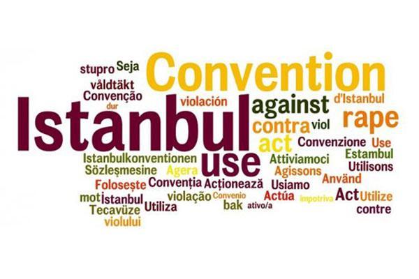 Apel privind tergiversarea ratificării Convenției de la Istanbul